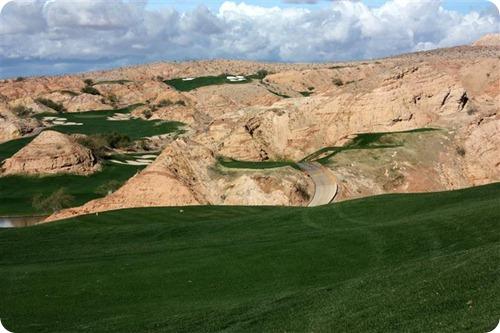 Golf Trip- Day 3 (127)
