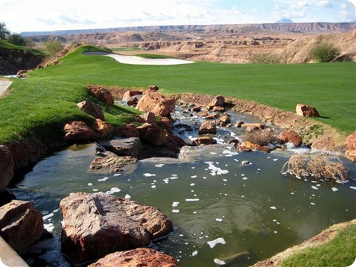 Golf Trip- Day 3 (131)