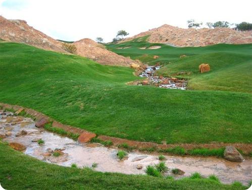 Golf Trip- Day 3 (15)