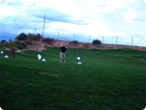 Golf Trip- Day 3 (20)