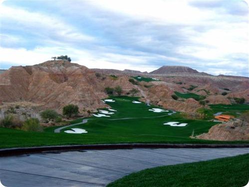 Golf Trip- Day 3 (22)