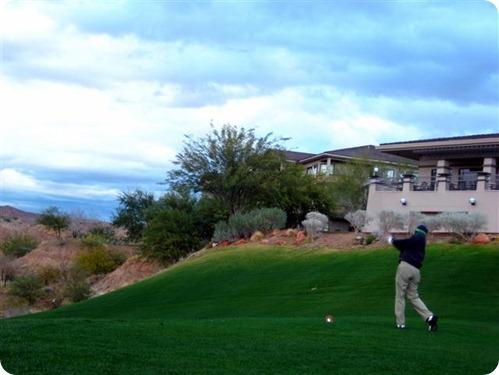 Golf Trip- Day 3 (23)