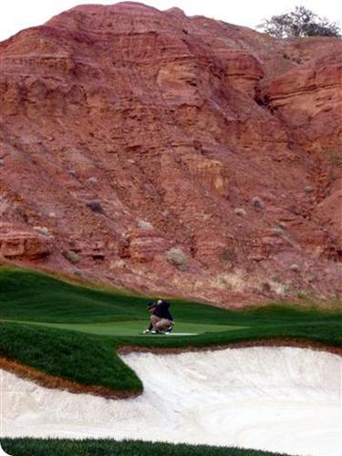 Golf Trip- Day 3 (27)