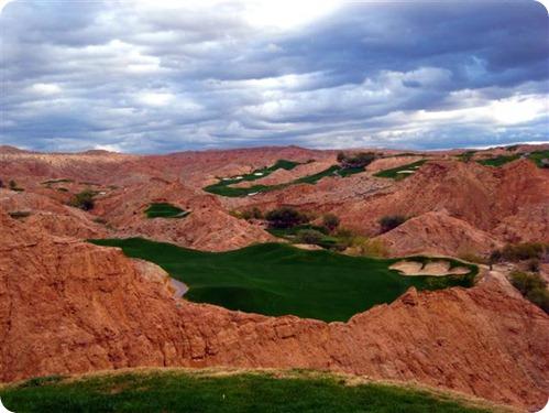 Golf Trip- Day 3 (30)
