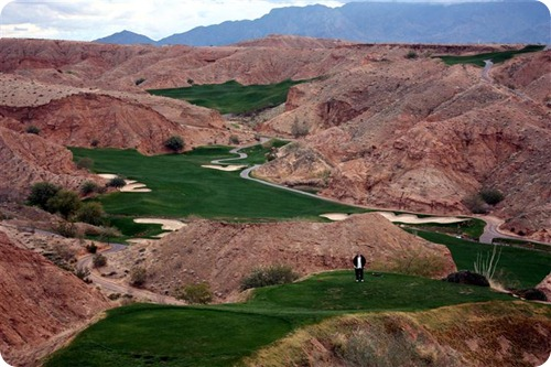 Golf Trip- Day 3 (33)
