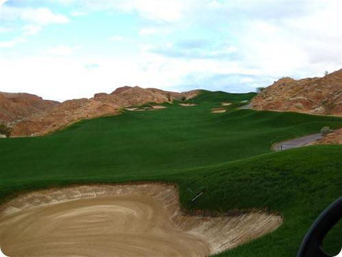 Golf Trip- Day 3 (40)