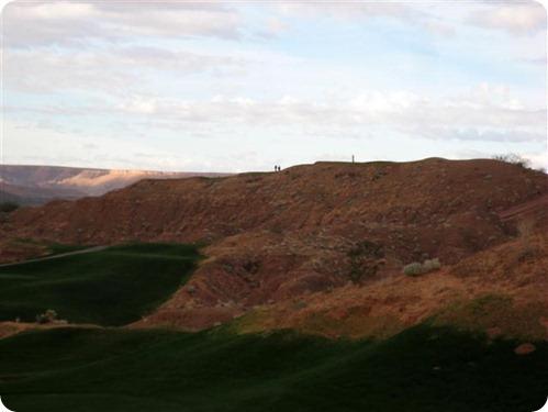 Golf Trip- Day 3 (42)