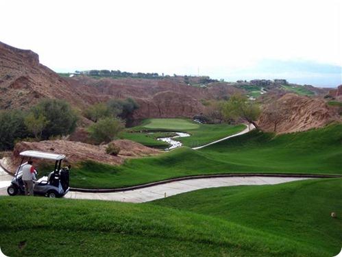 Golf Trip- Day 3 (53)