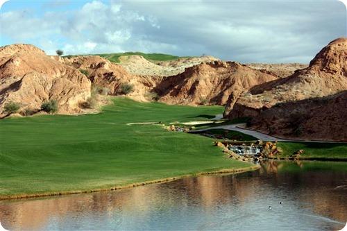 Golf Trip- Day 3 (57)