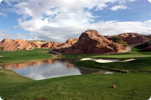 Golf Trip- Day 3 (58)