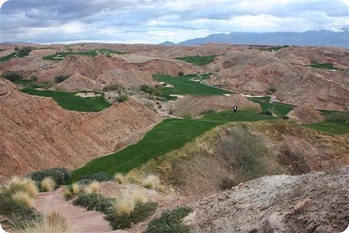 Golf Trip- Day 3 (5)