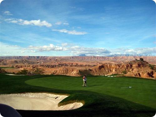 Golf Trip- Day 3 (64)