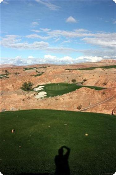 Golf Trip- Day 3 (69)
