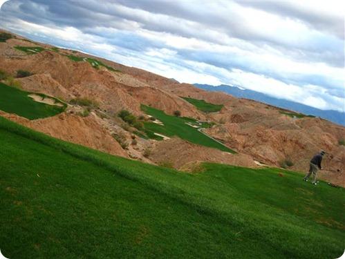 Golf Trip- Day 3 (6)
