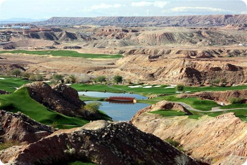 Golf Trip- Day 3 (74)