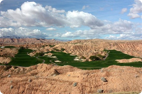 Golf Trip- Day 3 (95)