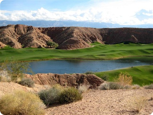 Golf Trip- Day 3 (96)