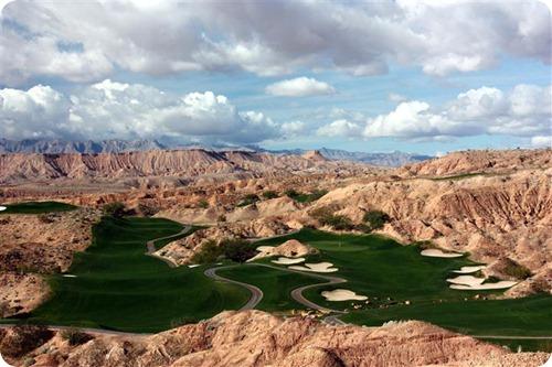 Golf Trip- Day 3 (97)