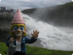 Iceland - 2009 (387)