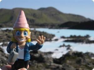 Iceland - 2009 (60)