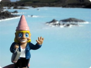 Iceland - 2009 (67)