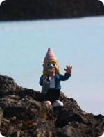 Iceland - 2009 (73)