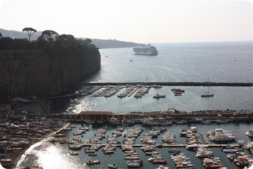 Italy_Sept08IL 251