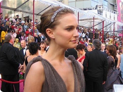 Natalie Portman4