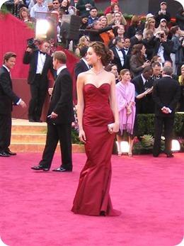 Emmy Rossum5