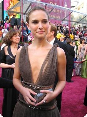 Natalie Portman5