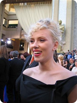 Scarlett Johansson2