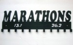 Marathons10hook