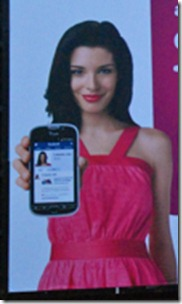 Tmobile_billboard