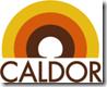 150px-Caldor-rainbow-gif