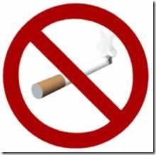 cigarette03