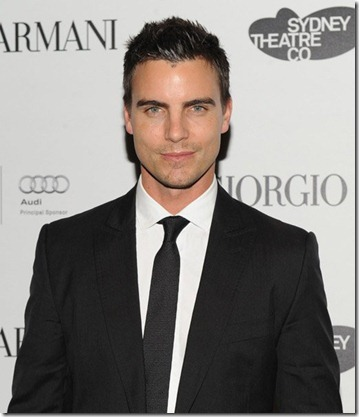 Colin_Egglesfield_1279959261