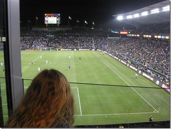 LA Galaxy (6)