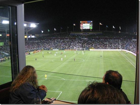 LA Galaxy (7)