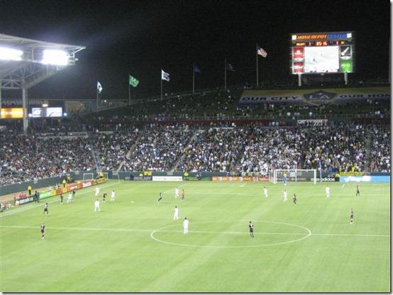 LA Galaxy (8)