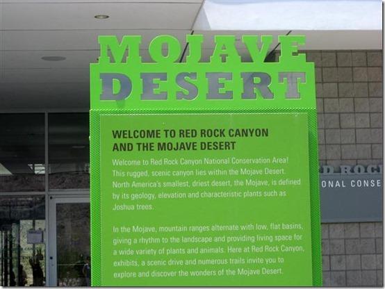 Las Vegas May 2011 (22)