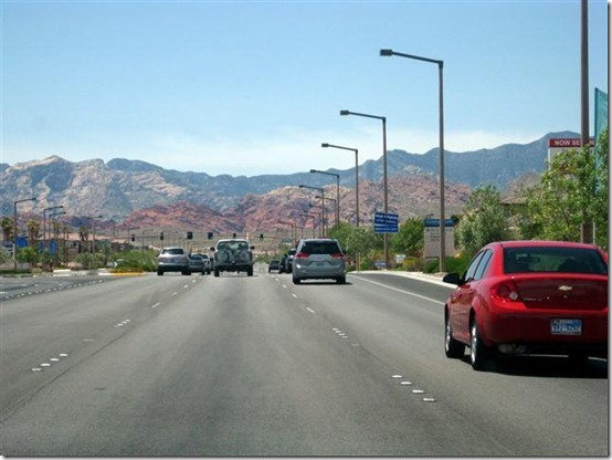 Las Vegas May 2011 (29)