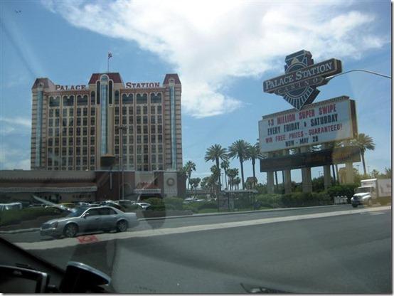 Las Vegas May 2011 (30)