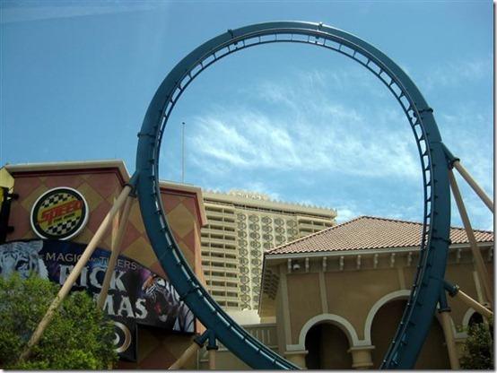Las Vegas May 2011 (32)