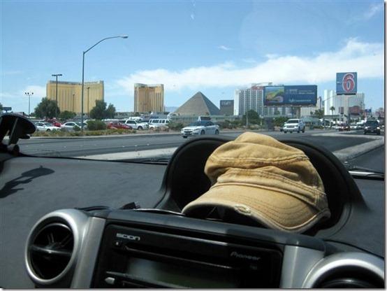 Las Vegas May 2011 (33)
