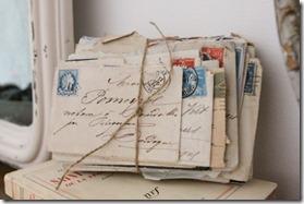 bundle-of-letters-pinterest