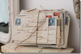 bundle-of-letters-pinterest