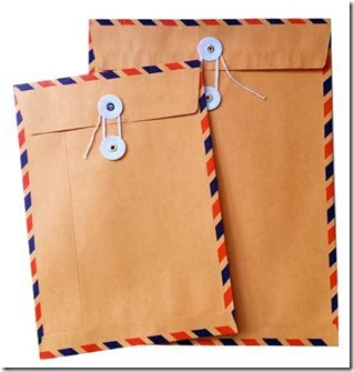 string-button-airmail-envelopes