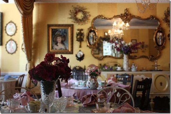 Tea House (14)