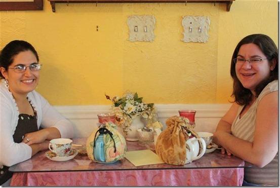 Tea House (19)