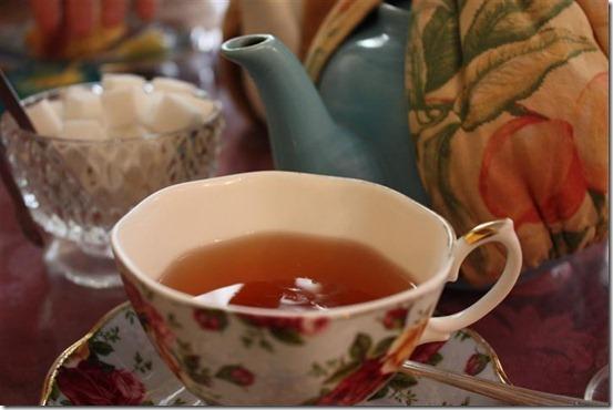 Tea House (7)